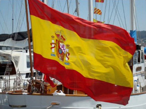 The brokerage market in Spain is showing signs of growth according to Sunseeker Mallorca