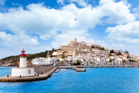 Sunseeker Ibiza are looking forward to welcoming clients and friends to the Ibiza Mediterranean Grand Prix - contact the office for more information!