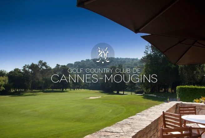 "The Sunseeker France Group are hosting ""The Sunseeker Open"" at Cannes Mougins Golf Club on August 7th"