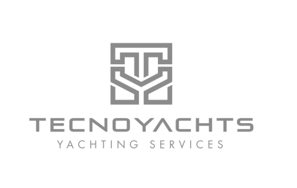 Tecnoyachts are one of the Sunseeker Rendez-vous event sponsors