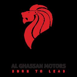 Al_Ghassan_logo_trans