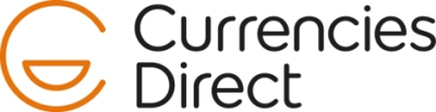 Sunseeker Malta have announced a partnership with Currencies Direct