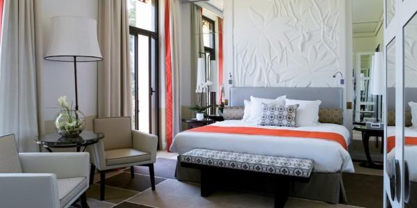 Sleep: The Royal Riviera, 3 avenue Jean Monnet, 06230 Saint-Jean-Cap-Ferrat, France