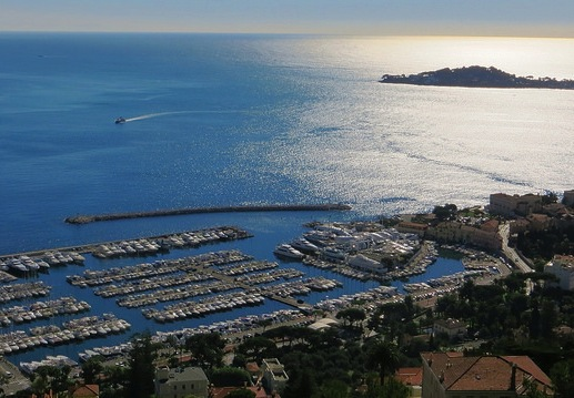 Sunseeker France have announced a price reduction for a 19m x 4.8m berth in Beaulieu-sur-Mer