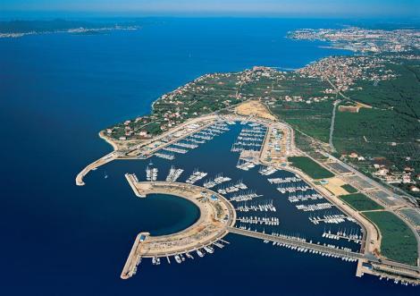 "Sunseeker Owner's Diary: Monaco to Croatia in 7 days with Manhattan 50 ""SARAH'S OF MONACO"""