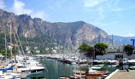 Sunseeker France are offering a 16m x 4.5m berth for sale in Beaulieu-sur-Mer
