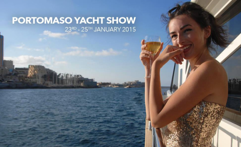 Sunseeker Malta leads the way with largest ever pre-owned yacht show in Malta