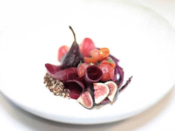 EAT: Jan, 12 Rue Lascaris, 06300 Nice, France