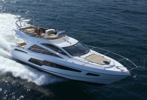 The role provide assistance through the new boat experience, track the warranty process and ensure we provide the highest levels of customer service