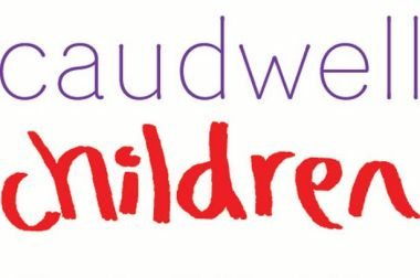 Caudwell Children raises funds to help the lives of disabled children throughout the UK