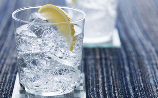 G&T O'Clock: Celebrate spring with Sunseeker and Berkeley Square Gin!