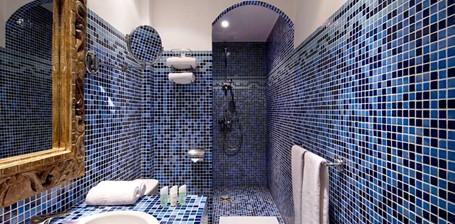 Sleep: Hôtel Château de la Tour, 10 Avenue Fond de Veyre, 06150 Cannes