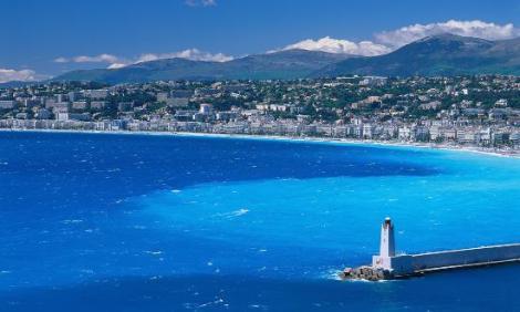 Eat, Drink, Sleep: Sunseeker Beaulieu's suggestions to visit in Nice