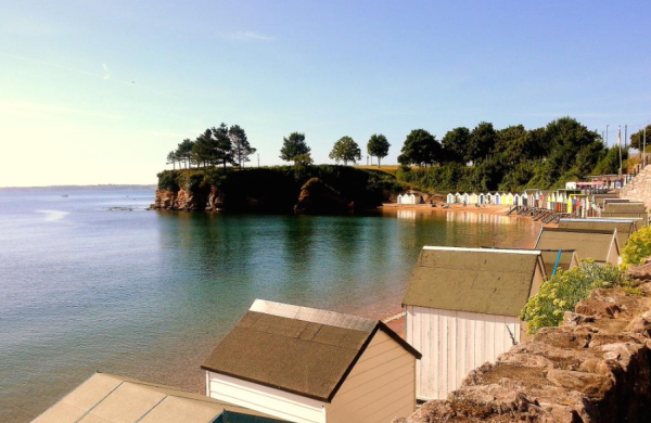 Eat, Drink, Sleep: Local Devon favourites by Sunseeker Torquay