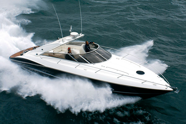 With 8 sales announced so far, and more to come in the next few weeks, 2015 is the year of the Superhawk 43