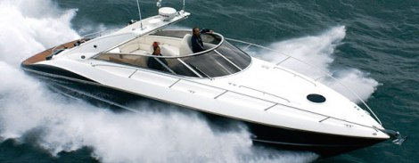 sunseeker_Superhawk_43