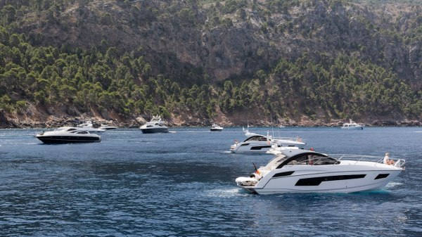 Sunseeker Mallorca will provide particular assistance to all nationalities, including previous clients of Sunseeker Germany.