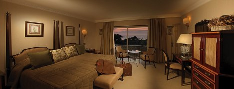 All rooms feature luxurious toiletries by Molton Brown, Sky In Room TV, bathrobes and slippers, complimentary Hildon mineral water and seasonal fruit bowl replenished on a daily basis