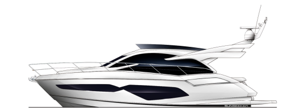 The NEW Manhattan 52 - to launch summer 2016