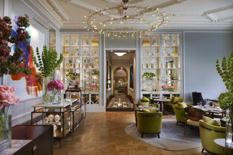 london-2014-fine-dining-rosebery-01