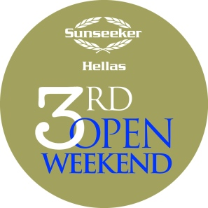SUNSEEKER_3RD_OPEN_WEEKEND_LOGOWEBB