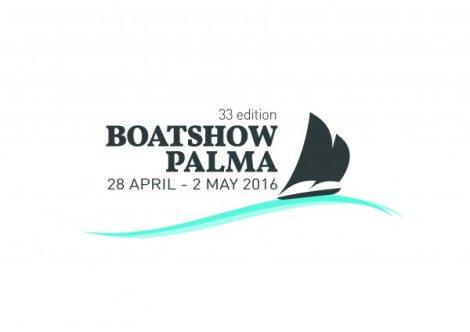 Palma Boat Show 2016_logo_trz