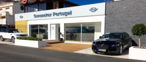 The Vilamoura based office in the heart of the marina will be open 7 days a week for the whole Summer season