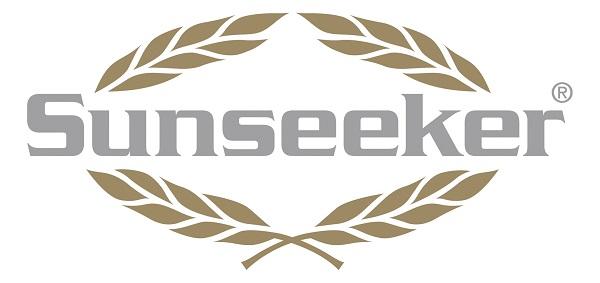 Rejoignez la famille Sunseeker avec plus de 5000 employés à travers le monde qui fait de notre marque une source d'inspiration