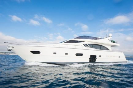 'ANNA II' has now been further reduced to £1,759,000