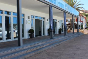Mallorca Office