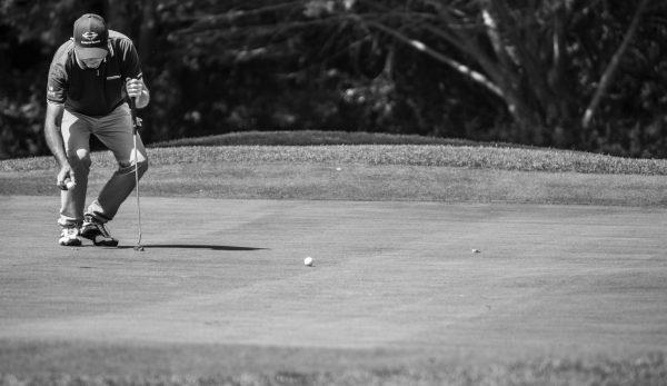 Sunseeker Côte d'Azur Golf Open