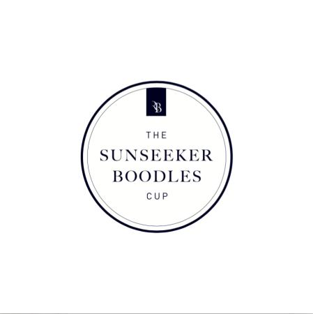 Sunseeker Boodles Cup