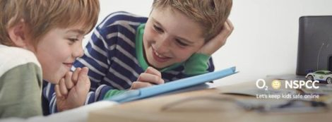 ChildLine works incredibly hard to help make troubled children's lives better