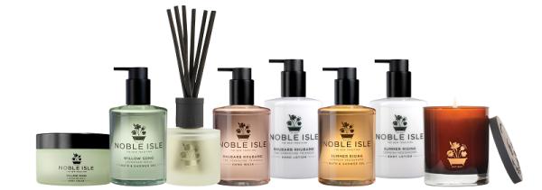 noble-isle-packaging-03_05_16-1