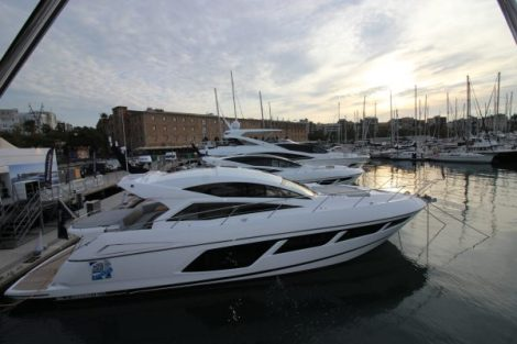 bcn-boat-show-059