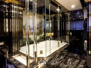 bagnoarmatore