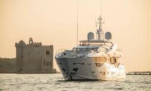 116-yacht-new-resized
