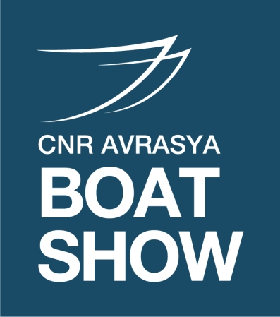 Come and join the Sunseeker Turkey team at the CNR Avrasya Boat Show, 11th-19th February