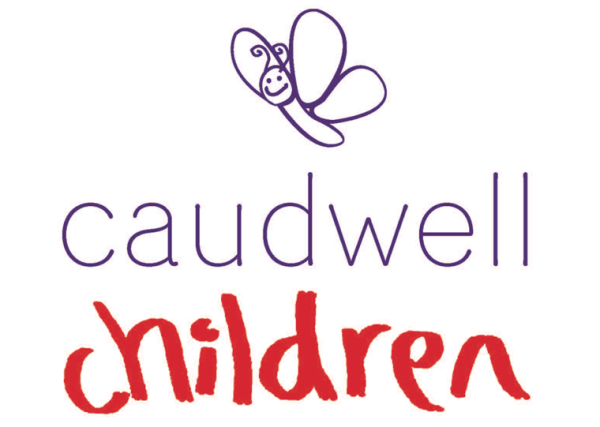 Caudwell Children provide family support services, equipment, treatment and therapies for disabled children and their families across the UK.