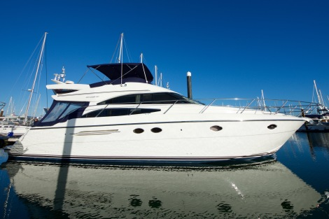 New listing 'IVY SEA' is selling for the competitive price of £330,000