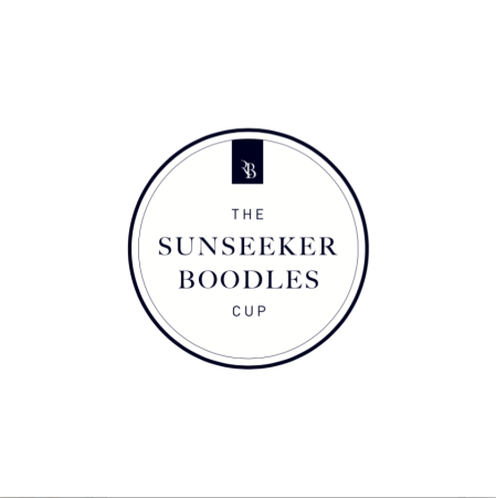 Sunseeker, Boodles and the Royal Berkshire Shooting School have teamed up to create a unique shooting competition