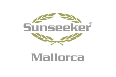Sunseeker Mallorca look forward to welcoming their new team member!