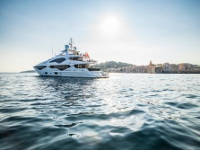 Think you have what it takes to sell a Sunseeker Yacht?